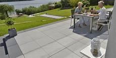 Kann Vanity Terrassenplatten by Vanity 174 Terrassenplatten Kann Baustoffwerke