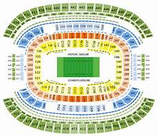 At T Cotton Bowl Seating Chart At Amp T Stadium Concerts In 2018 Schedule And Calendar At