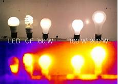 How To Make Light Bulb Brighter Tested How Bright Leds Are Compared To Other Lights Wired