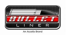 bullet liner dealer options