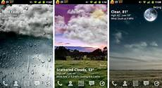 Live Weather Wallpaper Iphone by 49 Live Weather Wallpaper For Pc On Wallpapersafari