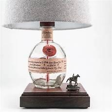 Diy Liquor Bottle Lights Diy Wine Bottle Amp Liquor Bottle 5 Bright Ideas You D Love