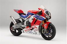 Honda V4 Superbike 2020 by Honda Cbr1000rrw Debuts For Endurance Duty Asphalt Rubber