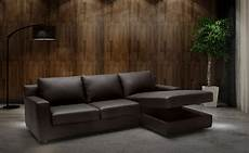 Sectional Sleeper Sofa With Storage 3d Image by Sleeper Contemporary Sectional With Storage Chaise