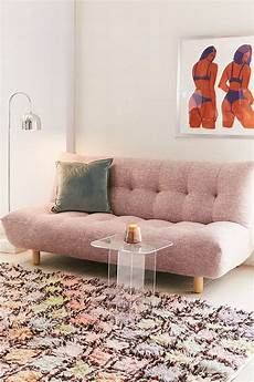 best sleeper sofas sofa beds for small spaces