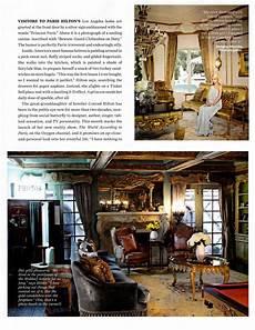 Resnick Design Paris Life Resnick Design Resnick Design