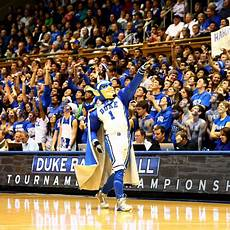 duke basketball court iphone wallpaper duke basketball s at stake for blue devils in
