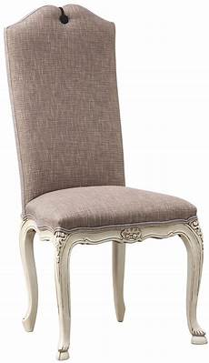 Sofa Chaise Protector Cover Png Image by Chaise Brienne Avec Boutons Tapiss 233 E Chair Sofa Chair