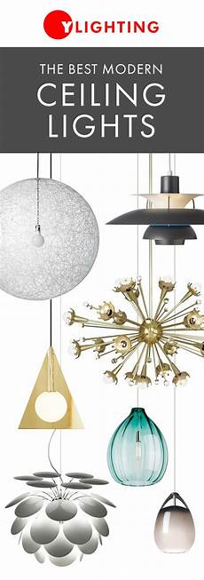 Funky Track Lighting 359 Best Images About Funky Lamps On Pinterest