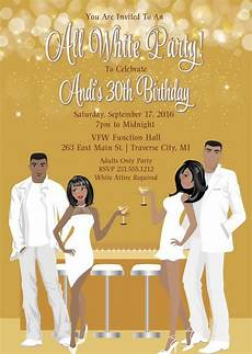 All White Party Invitations Templates All White Party Invitations Shilohmidwifery Com