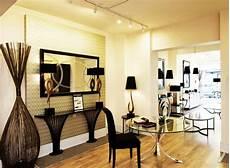 Decorus Design Decorus Furniture Portfolio Web Design Portfolio Design