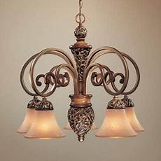 Mcclintock Lighting Mcclintock Salon Grand 26 Quot Wide Chandelier