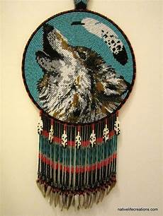omg now this is talent beadwork bead work