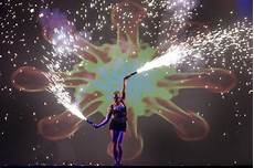 Emazing Light Fire Performers For Hire Entertainment Fire Eaters Uk London