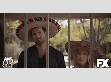 Mexican GIFs   Find & Share on GIPHY