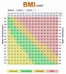 Bone Mass Chart Kg Pin On Body Mass Index Bmi