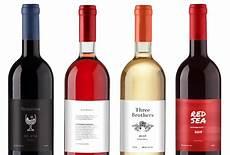 Homemade Wine Labels Homemade Wine Labels Fast Amp Easy Sheetlabels Com 174