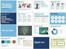 professional powerpoint presentation professional powerpoint college homework help and online