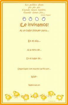 Latin Wording 1000 Images About Latin Baby Showers On Pinterest Papel