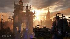 Dying Of The Light Borderlands 2 Dying Light 2 Interview With The Lead Game Designer On The