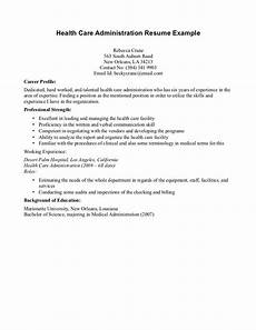 Cover Letter For Healthcare Job You Will Find Many Advertisements Of Hospital Jobs Online