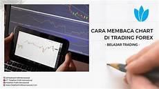 Cara Membaca Chart Forex Cara Membaca Chart Di Trading Forex Belajar Trading