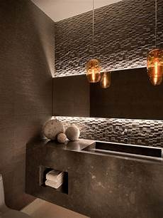 ideas for bathroom lighting seductive bathroom vanity with lights fixtures design ideas