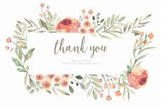 thank you card template free vector thank you card vectors photos and psd files free