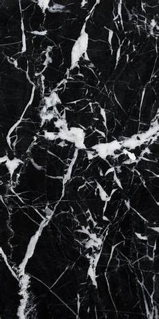 black and white marble iphone wallpaper black marble just let it be quote grunge aesthetic