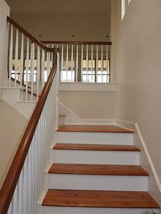 Laminate Hardwood Floors Laminate Flooring Can Laminate Flooring Be Put On Stairs