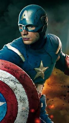 captain america wallpaper iphone 7 captain america iphone 6s wallpapers hd