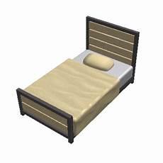 industrial single bed welcome to bloxburg wikia fandom