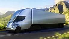 2020 tesla semi news tesla semi to lead the electric hauler charge