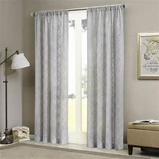 Curtain Images Sheer Curtains Interior Design Explained