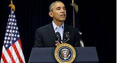 obama supreme court obama s supreme court list politico