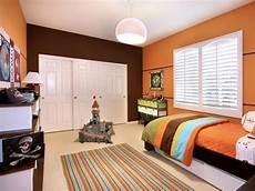 Colorful Bedroom Ideas Bedroom Color Ideas The Nuance Of Choosing Tone Homesfeed