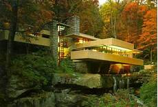 Frank Lloyd Wright Influences Frank Lloyd Wright S Influence On Bauhaus Architecture