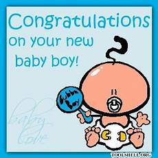 Congratulation To Your New Baby Congrats To Ccmp1974 On A Beautiful Baby Boy Page 2