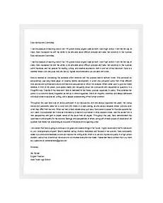Parent Letter Of Recommendation Recommendation Letters 99 Free Word Excel Pdf Format