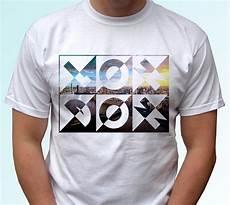 Best Statement Shirt Designs 2018 Classical Short Sleeve T Shirt Men Cool T Shirts