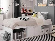 mid sleeper beds uk bed store