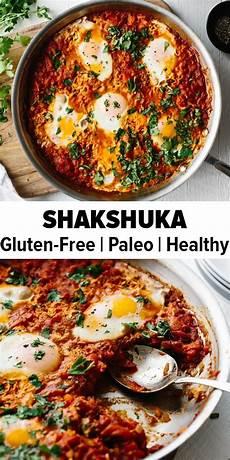 Cooking Light Gluten Free Recipes Shakshuka Recipe Gluten Free Recipes Shakshuka