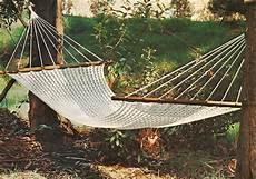 crochet macrame hammock pattern instant