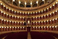 www di roma it teatro dell opera of rome opera ballet concert season
