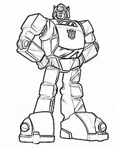 Bilder Zum Ausmalen Transformers Ausmalbilder Transformers Kostenlos Malvorlagen Zum
