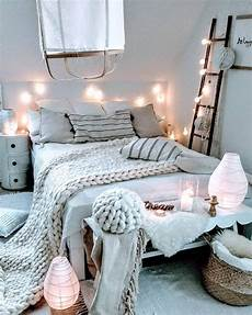 westwing schlafzimmer container componibile in 2019 let s get cozy westwing