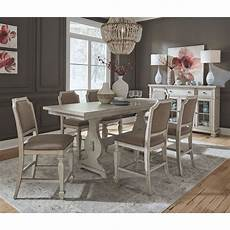 country dining room sets low country gathering dining room set liberty furniture