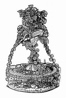 vintage bride cake free clip art old design shop blog