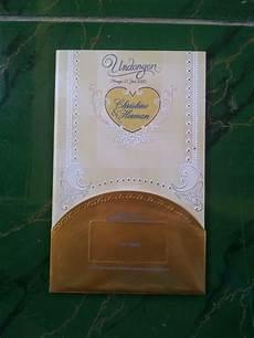 undangan hard cover klasik murah rp 5000 roemah wedding
