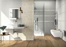 rivestimenti per pavimenti interni pavimenti e rivestimenti per interni ed esterni